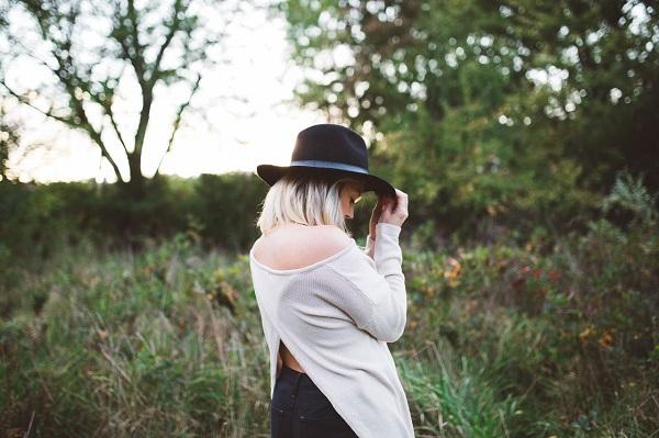 Le caratteristiche della timidezza