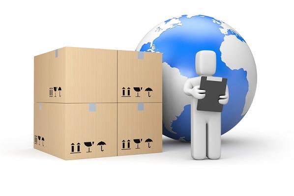 Offrire resi internazionali negli ecommerce