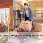 quanto-costa-noleggiare-furgone-trasloco